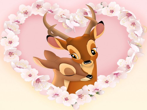 wedding img-wallpapers-bambi-and-faline-lupuce-21591.jpg