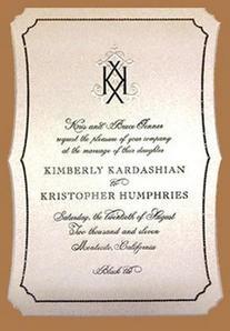 Le-faire-part-du-mariage-de-Kim-Kardashian.jpg