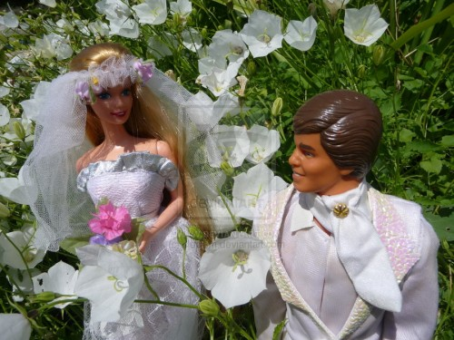 Barbie__s_wedding2_by_cleclem.jpg