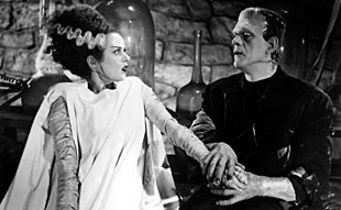 wedding bride_of_frankenstein21.jpg