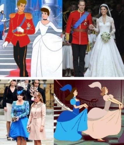 kate middleton fairy-tale-wedding-intended-16316-1305253017-12.jpg