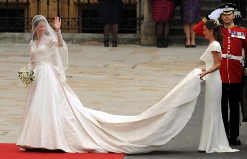 Kate-Middleton-mariage.jpg