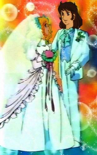 candy terry ct_wedding_by_jilda1977.jpg