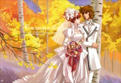 Wedding_by_huanyuu.jpg