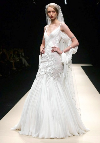 photo9 hanna touma haute couture AH 2007 2008.jpg