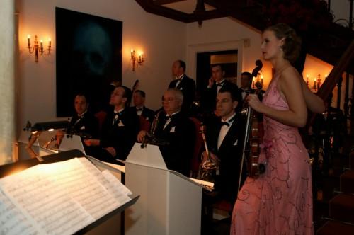 dita wedding gottfried Helnwein irish castle gh2839.jpg
