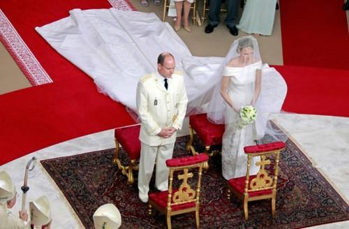 charlene-wittstock-albert-de-monaco-mariage.jpg