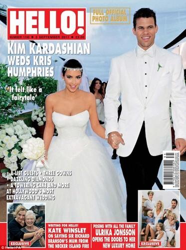 robe-de-mariee-kim-kardashian-vera-wang-21.jpg