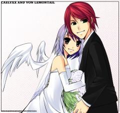__Wedding_Bells_In_Gaia___by_minjii.jpg