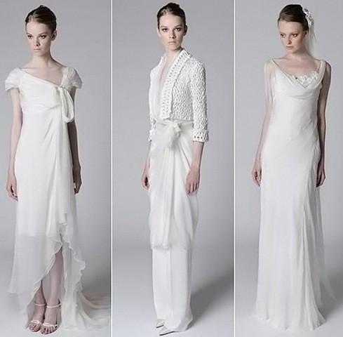 robe-de-mariee-alberta-ferretti-2_4.jpg