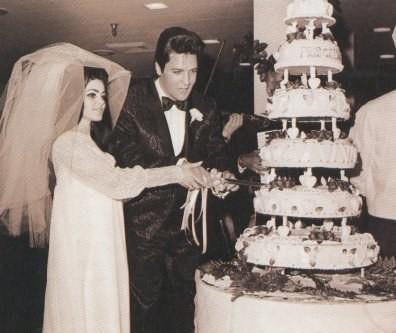 mariage elvis presley.jpg
