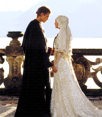 wedding_gown_pengantin.jpg