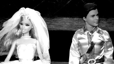barbie wedding.jpg