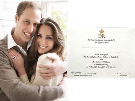 PHOTO-Mariage-du-Prince-William-et-de-Kate-Middleton-deux-tiers-des-invites-n-iront-qu-a-l-abbaye_image_article_paysage_new.jpg