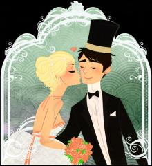 wedding f64ddc107ee673c370eb5ece96e7990b.png