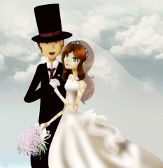 wedding_by_izumii-d3f7j5k.jpg