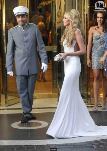 Wenn_t_petra-ecclestone-wedding300811i.jpg