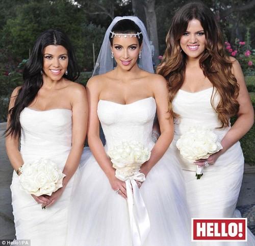robe-de-mariee-kim-kardashian-vera-wang-11.jpg