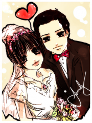 Request___wedding_by_j_b0x.png