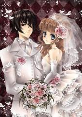 __wedding_bells___by_kaoru_chan-d3itwcm.jpg