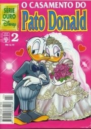 dd-wedding donald.jpg