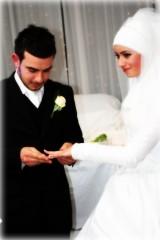 islamic_wedding_by_amaarantine-d3answ1.jpg