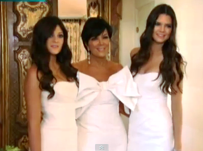 Le-mariage-de-Kim-Kardashian-et-Kris-Humphries-5.png
