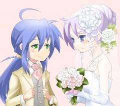 konata_and_kagami_wedding_by_chibikibaotaku777-d3ynlgm.jpg