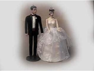 wedding barbie 1b_1_b.jpg