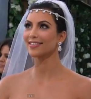Le-mariage-de-Kim-Kardashian-et-Kris-Humphries-2.png