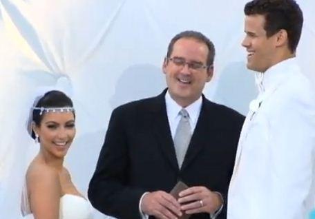 Le-mariage-de-Kim-Kardashian-et-Kris-Humphries.jpg