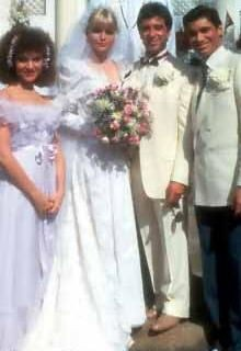 tony montana wedding.jpg