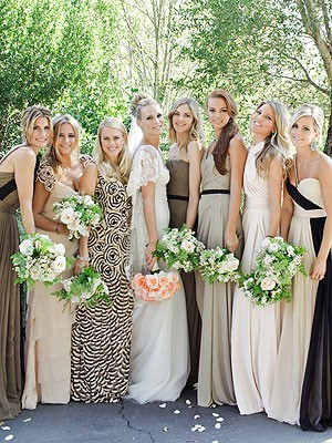 photo molly sims wedding.JPG