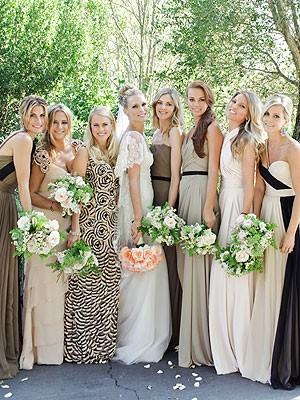 photo molly sims wedding.JPG