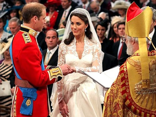 parfum-kate-middleton-mariage.jpg