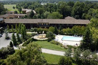 gouverneur s015850920enjpg - Chateau Du Breuil Mariage