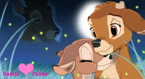 wedding _Tween_Bambi_and_Faline_by_keyoma09.jpg